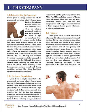 0000101454 Word Template - Page 3