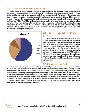 0000101454 Word Template - Page 7