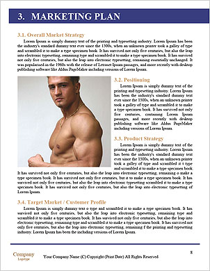 0000101454 Word Template - Page 8
