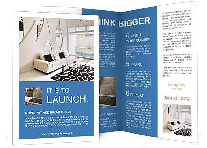 0000101455 Brochure Template