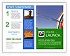 0000101456 Brochure Template