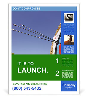 0000101456 Poster Template