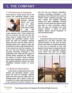 0000101457 Word Template - Page 3
