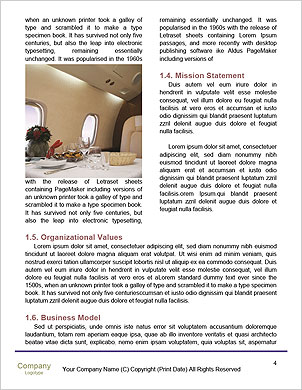 0000101457 Word Template - Page 4