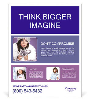 0000101458 Poster Template