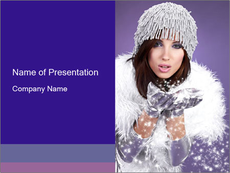 0000101458 PowerPoint Template