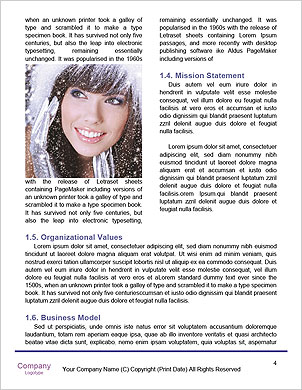 0000101458 Word Template - Page 4