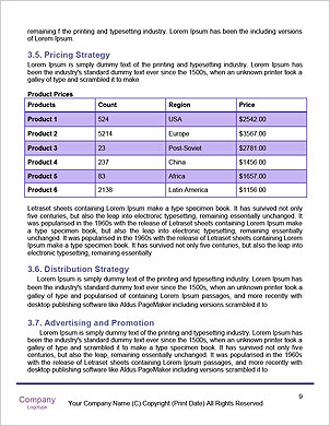 0000101458 Word Template - Page 9