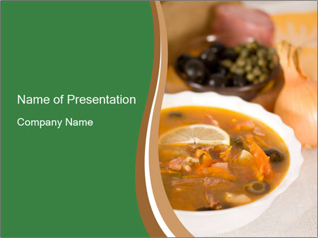 0000101460 PowerPoint Template