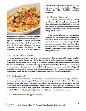 0000101460 Word Template - Page 4