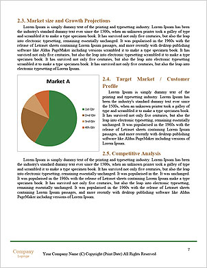0000101460 Word Template - Page 7