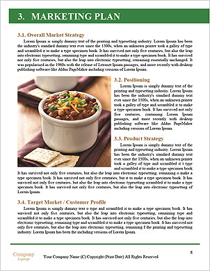0000101460 Word Template - Page 8