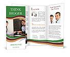 0000101461 Brochure Template