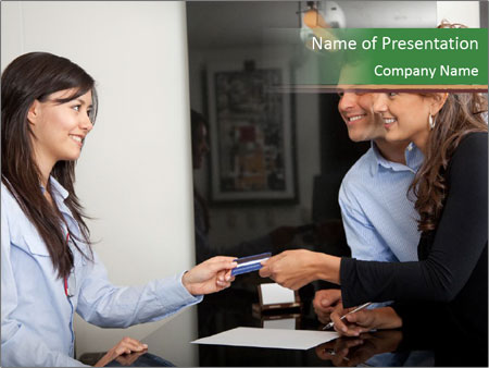 0000101461 PowerPoint Template