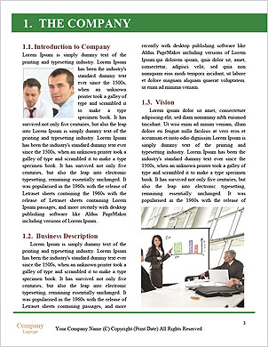 0000101461 Word Template - Page 3
