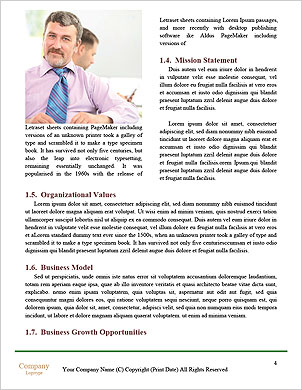 0000101461 Word Template - Page 4