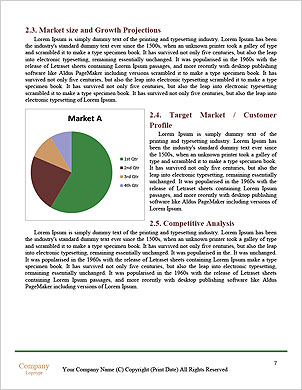 0000101461 Word Template - Page 7