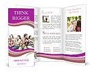 0000101462 Brochure Template