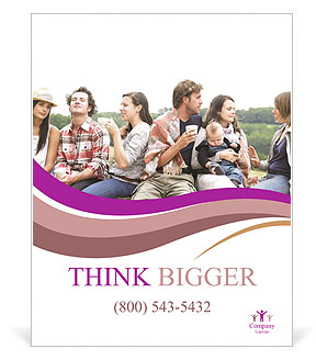 0000101462 Poster Template