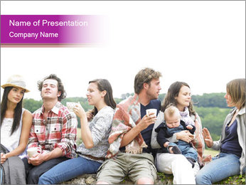 0000101462 PowerPoint Template