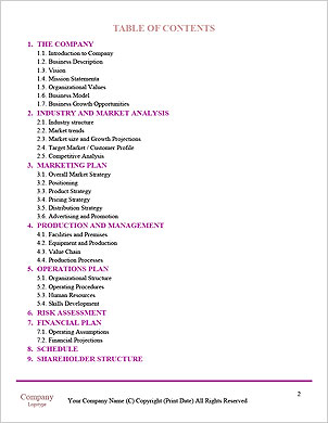 0000101462 Word Template - Page 2