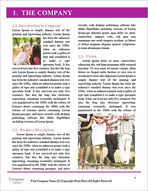 0000101462 Word Template - Page 3