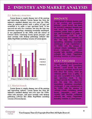 0000101462 Word Template - Page 6
