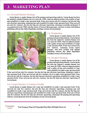 0000101462 Word Template - Page 8