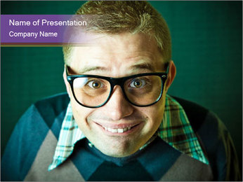 0000101463 PowerPoint Template