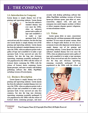 0000101463 Word Template - Page 3