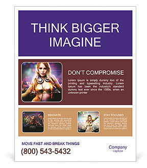 0000101464 Poster Template