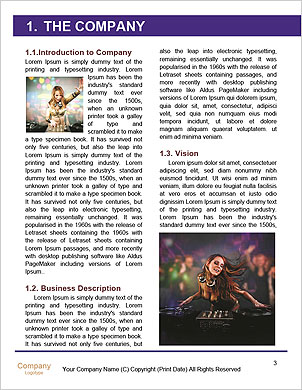 0000101464 Word Template - Page 3