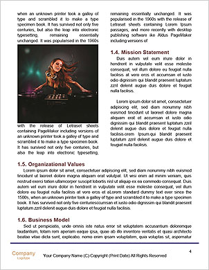 0000101464 Word Template - Page 4