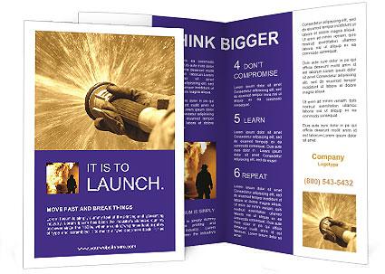 0000101465 Brochure Template