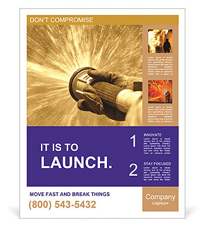 0000101465 Poster Template