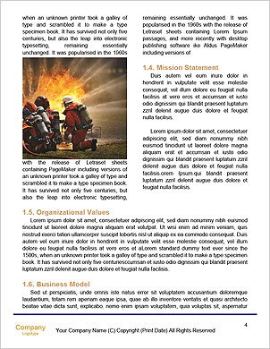 0000101465 Word Template - Page 4