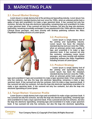 0000101465 Word Template - Page 8