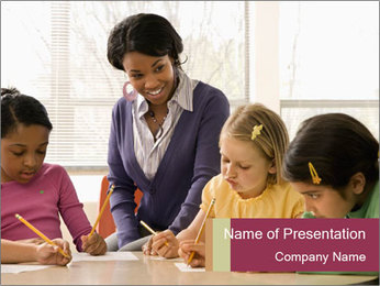 0000101466 PowerPoint Template