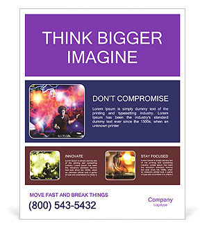 0000101467 Poster Template