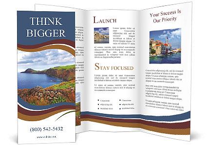 0000101468 Brochure Template