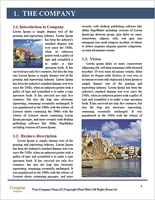 0000101468 Word Template - Page 3