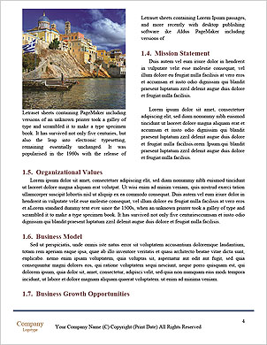 0000101468 Word Template - Page 4