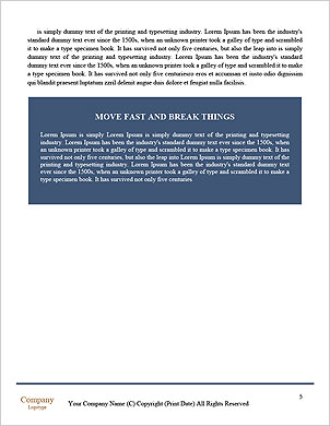 0000101468 Word Template - Page 5