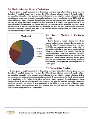 0000101468 Word Template - Page 7