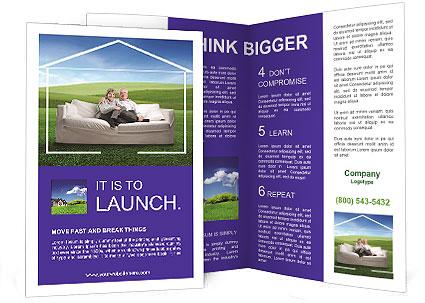 0000101469 Brochure Template