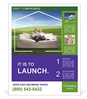 0000101469 Poster Template