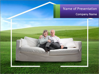 0000101469 PowerPoint Template