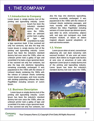 0000101469 Word Template - Page 3