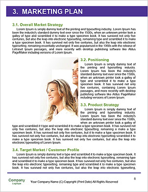 0000101469 Word Template - Page 8