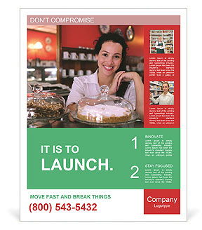 0000101470 Poster Template